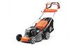 Газонокосилка бензиновая Oleo-Mac G 48 TBX Comfort Plus, арт. 6611-9111E1F