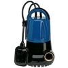 Погружной дренажный насос для чистой воды Marina-Speroni TS 400/S, 180 л/мин, 400 Вт, 0.8 атм, арт. 132656