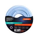Шланг PATRIOT пневматический армированный PVC 1650, длина 50 м, диаметр10х16. давление 20 Bar, 520006015