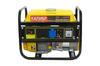 Бензиновый генератор Калибр БЭГ-1200РС 00000075584