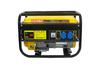 Бензиновый генератор Калибр БЭГ-3011РС 00000075591