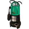 Погружной дренажный насос для грязной воды Marina-Speroni TS 1000/S, 300 л/мин, 1000 Вт, 1.1 атм, арт. 117534
