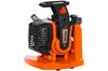 Мотопомпа бензиновая Oleo-Mac WP 300, арт. 5502-9101E2T