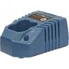 Зарядное устройство для Li-Ion батарей Калибр ДА-12/2+Н550 (12В, 1,5Ач)