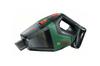 Аккумуляторный пылесос Bosch UniversalVac 18 06033B9103