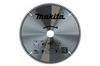 Диск пильный универсальный D-65660 (260х30х2.6 мм; 120Т) Makita,арт.  199175
