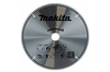 Диск пильный универсальный D-65682 (305х30х2.8 мм; 100Т) Makita,арт.  199176