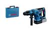 Перфоратор Bosch GBH 18V-36 C Professional 0611915021