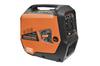 Бензиновый генератор CARVER PPG- 2000I инверторный, арт. 01.020.00022
