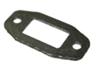 Прокладка глушителя для Carver RSG-45-18К/52-20К