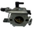 Тяга управления дроссельной заслонки для Carver RSG-72-20К