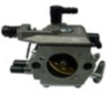 Теплоизолятор для Carver RSG-25-12К