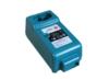 Зарядное устройство для дрелей Калибр (12-14.4-18V)