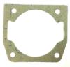 Прокладка цилиндра для Carver RSG-38-16К