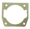 Прокладка цилиндра для Carver RSG-72-20К