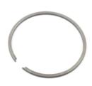 Кольцо зажимное для Carver RSG-38-16К