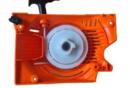Диафрагма стартера  для Carver RSG-45-18К/52-20К