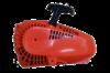 Стартер для бензопилы ELITECH 0801.061720 (арт. 183492)
