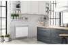 Ножовка NP-22-U7/8-HP Bahco
