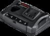 Зарядное устройство Bosch GAX 18V-30 Professional (арт. 1600A011A9)