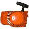 Стартер в сборе Easy start Carver 38-16K RSG, код 38170 01.008.00101