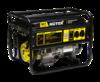Электрогенератор бензиновый DY6.5A Huter 64/1/57