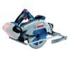 Аккумуляторная циркулярная пила Bosch Professional GKS 18V-68 С, арт. 06016B5000