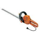 Ножницы электрические ECHO HCR-610 (700Вт,600 мм, 4.2 кг)