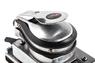 Машина плоскошлифовальная WESTER EXS-20  пневматическая арт.74648