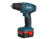 HYA1402-902 Зарядное устройство (арт. 019017)