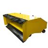Контейнер для мусора для машины подметально-уборочной CHAMPION GS5080 (C3061)