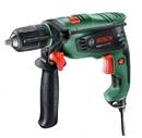 Ударная дрель Bosch EasyImpact 500 0603130003