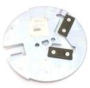Режущий диск GE 150 в сборе, шт