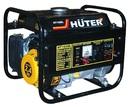 Клапанная пружина для Huter НТ1000L EG-M152-D13