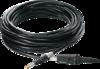 Шланг дренажный 10 м (130 бар) для очистителя высокого давления Bosch AQT F016800362