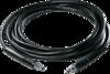 Сменный шланг 6 м (130 бар) для очистителя высокого давления Bosch AQT F016800360