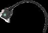 Магнето (модуль зажигания) для Хускварна 395 (5036398-01)