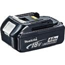 Аккумулятор Makita 632С19-5