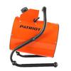 Тепловая пушка электрическая Patriot ECO R 3, арт. 633307256