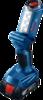Аккумуляторный фонарь Bosch GLI 18V-300 Professional (арт. 06014A1100)