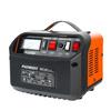 Заряднопредпусковое устройство Patriot BCT-20 Boost, арт. 650301520