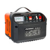 Заряднопредпусковое устройство BCT-30 Boost PATRIOT 650301530