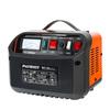 Заряднопредпусковое устройство Patriot BCT-30 Boost, арт. 650301530