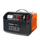 Заряднопредпусковое устройство BCT-50 Boost PATRIOT 650301550