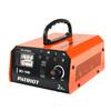 Зарядное устройство Patriot BCI-10M, арт. 650303415