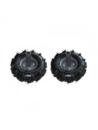 Комплект колес Husqvarna 3,50-4` к TF230 (арт. 5882669-01)