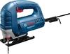 Лобзик Bosch GST 8000E (060158H001)