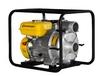 "Мотопомпа CHAMPION GTP82 (грязная вода 840л/мин 8/25м OHV 5лс 34,3кг 3"")"