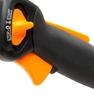 Рычаг газа в сборе для Carver GBC-026, 033, 043