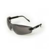 Защитные очки чёрные (блистер)